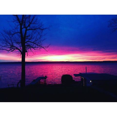 NEW BLOG: 9 Finger Lakes Sunsets You'll Want to See! Click the link in our bio to learn more.