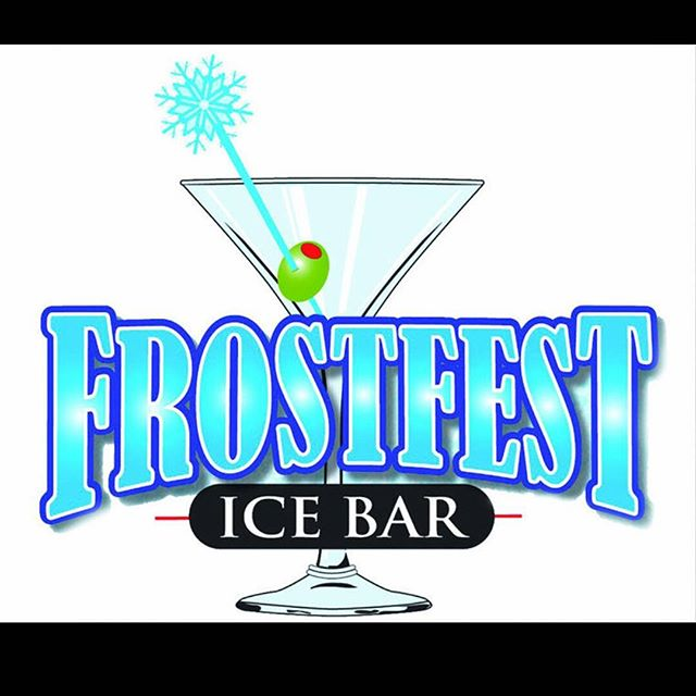 "The Geneva Family YMCA has scheduled its second annual Finger Lakes Frost Fest for Feb. 20. Come show your support and enjoy good food and drinks!!!! ""We just got a tremendous buzz from our sponsors and from the people that attended last year,"" YMCA Executive Director Charlie Evangelista said. ""It really went well last year. Our goal was to create a great signature event the first time, with the idea that we were going to do it in subsequent years."" Like last year, the celebration of winter in the Finger Lakes will be held at the Geneva Lakefront Ramada Hotel and feature outdoor ice sculptures and ice bars with specialty martinis poured through an ice luge. Music will be provided by Finger Lakes DJ, with indoor food tastings from popular area restaurants. It also will include tastings from local wineries and shuttle service between downtown parking areas and the Ramada. There will again be a fireworks display from the city pier. Mary Bakogiannis, the YMCA's program director, said last year's Frost Fest sold out a week before the event and the feedback was overwhelmingly positive. About 650 people attended last February's event, which was staged on one of last winter's many frigid days. ""It's important to emphasize that the event is both outside and inside the Ramada,"" she said. ""Last year we had polar vortex weather and we were refusing people at the door of the Ramada. The ice sculptures were so well done and interactive. Many braved the wind and cold outside; we had plenty of food and wine tastings inside. Frost Fest 2016 is going to be even better."""